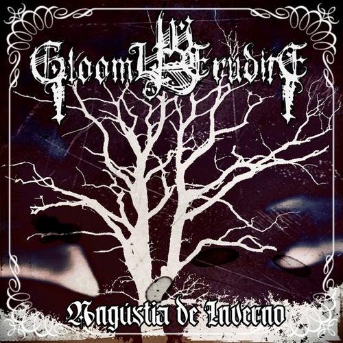 Angústia de Inverno de Gloomy Erudite