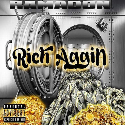 Rich Aggin by Ramadon