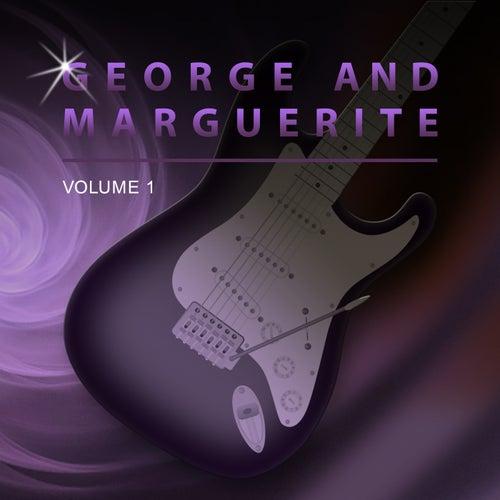 George and Marguerite, Vol. 1 von George