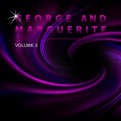 George and Marguerite, Vol. 2 von George