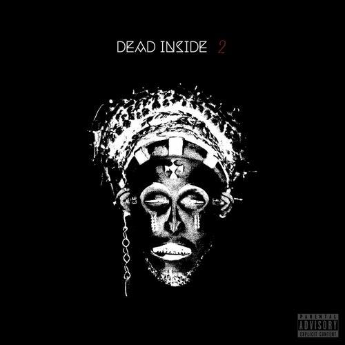 Dead Inside 2 by Universal