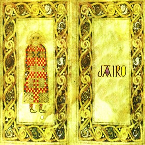 Estampitas by Jairo
