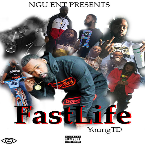 Fastlife von Young TD