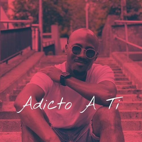 Adicto A Ti (Remix) by Seanchez