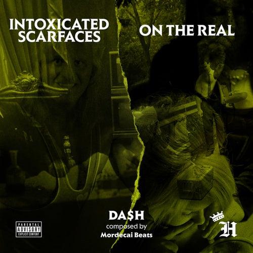 Double A-Side, Volume 2 de Da$H