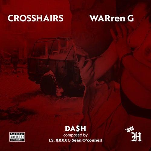 Double A-Side, Volume 1 de Da$H