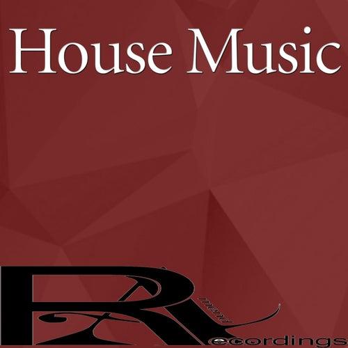 House Music de Various