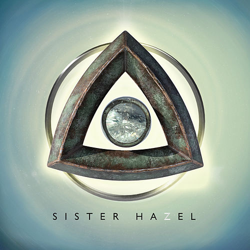 Earth von Sister Hazel
