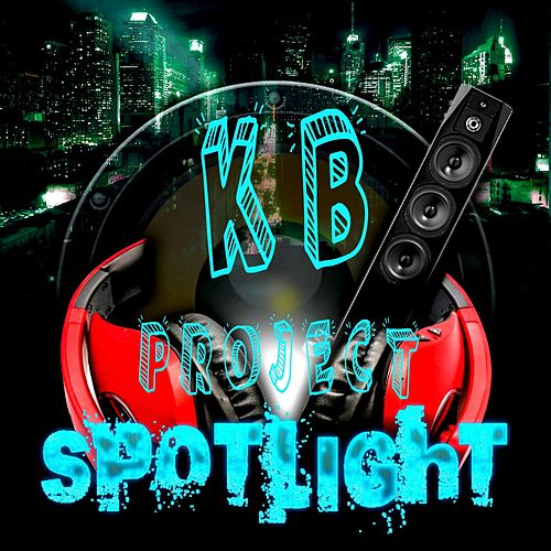 Spotlight by KB Project
