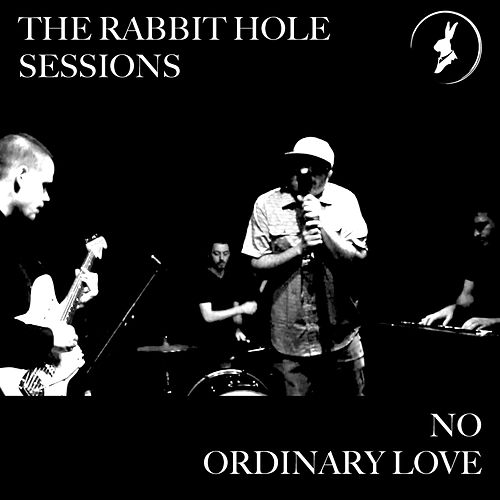 No Ordinary Love by The Rabbit Hole Sessions
