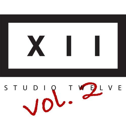 Studio XII Vol. 2 de Dici