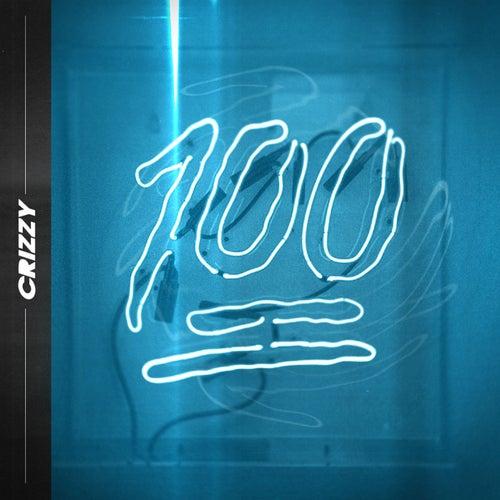 100 de Crizzy