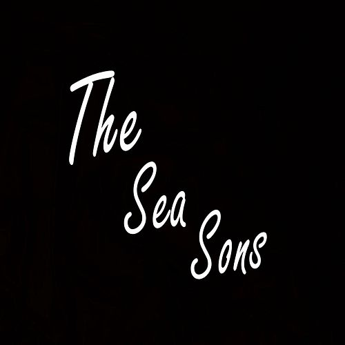 The Sea Sons de Seasons