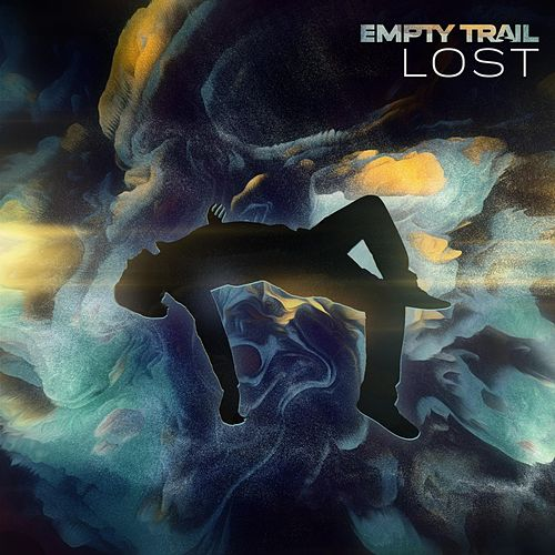 Lost by Empty Trail