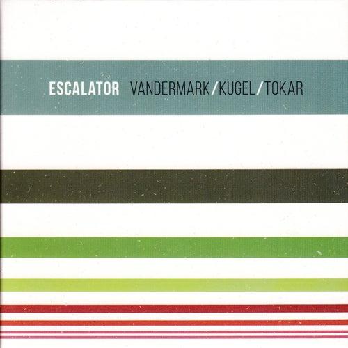 Escalator by Ken Vandermark