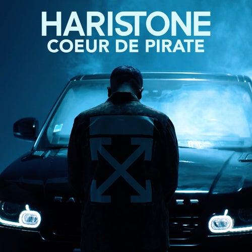 Cœur de pirate de Haristone