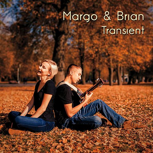 Transient by Margo