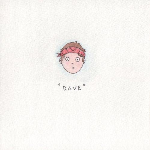 'Dave' by David Drake