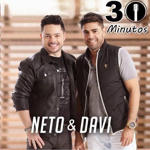 30 Minutos de Neto