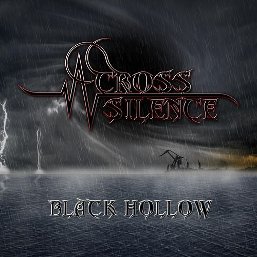 Black Hollow by Across Silence