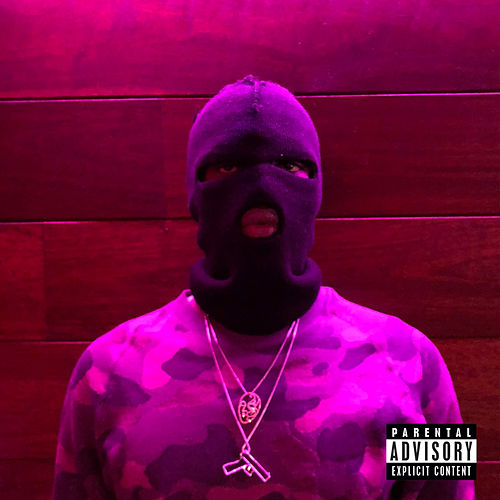 Losing My Mind by Sheck Wes