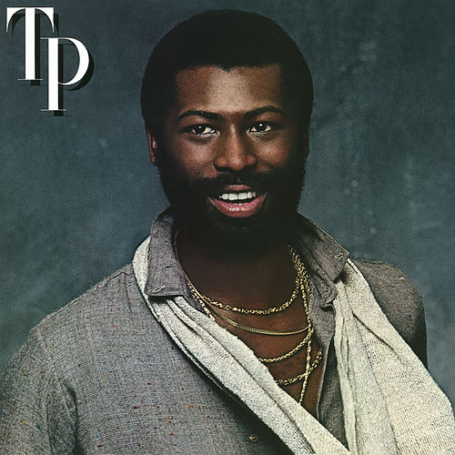 TP (Expanded Edition) di Teddy Pendergrass