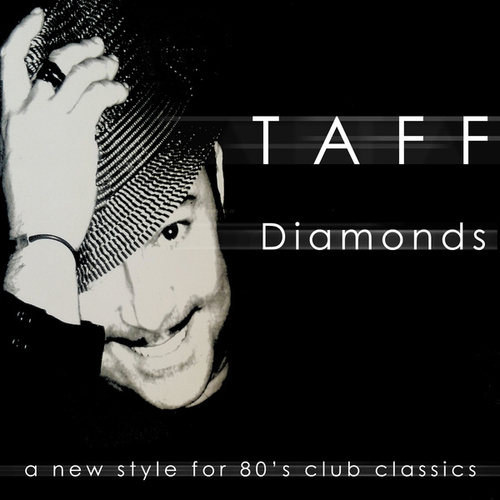 Diamonds by Taff