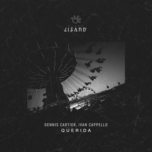 Querida (Radio Edit) by Dennis Cartier