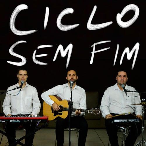 Ciclo Sem Fim de Grupo Pérola Musical