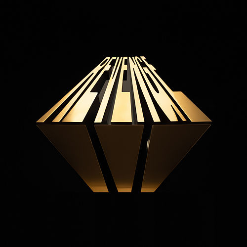 Revenge Of The Dreamers III by Dreamville