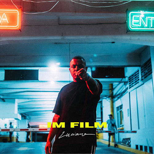 Im Film by Luciano
