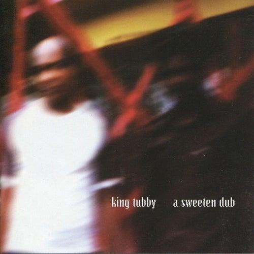 A Sweeten Dub by King Tubby