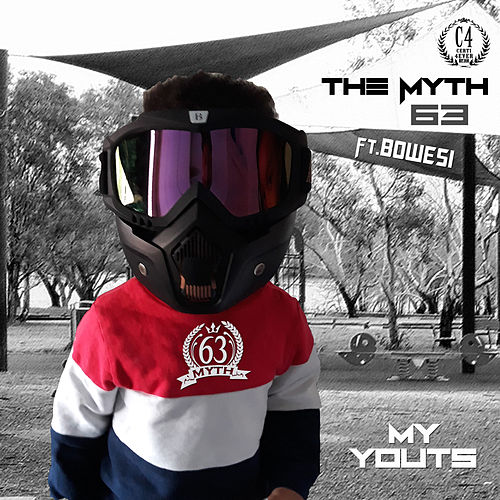My Youts de The Myth 63