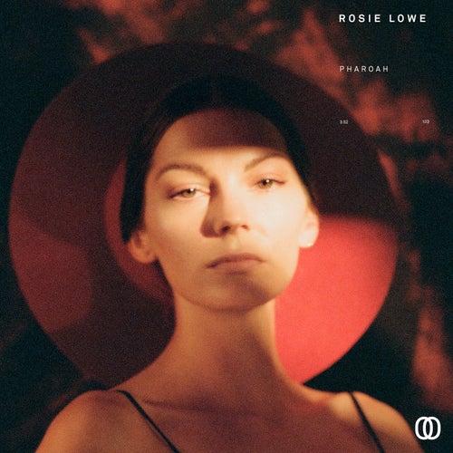 Pharoah (Emma-Jean Thackery Remix) von Rosie Lowe