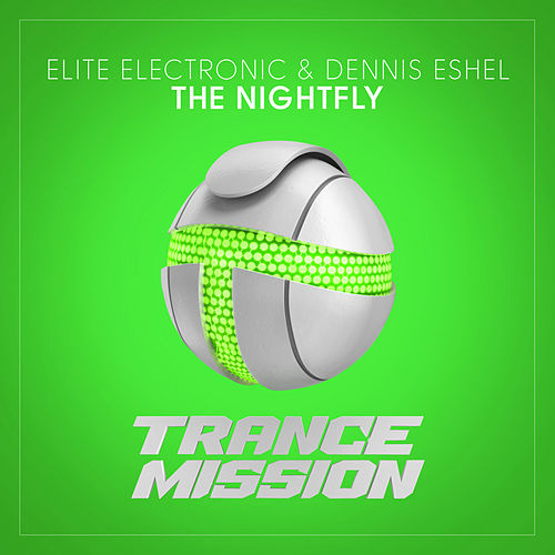 The Nightfly by Elite Electronic