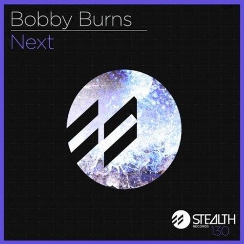 Next de Bobby Burns