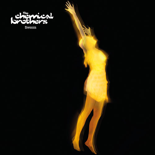 Swoon by The Chemical Brothers
