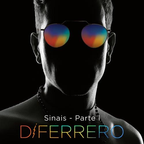Sinais - Parte I by Di Ferrero