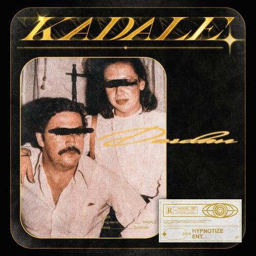 kAdaLe von Dardan