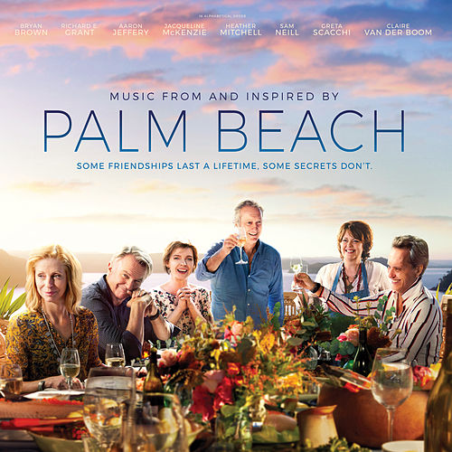Palm Beach (Original Motion Picture Soundtrack) de Various Artists