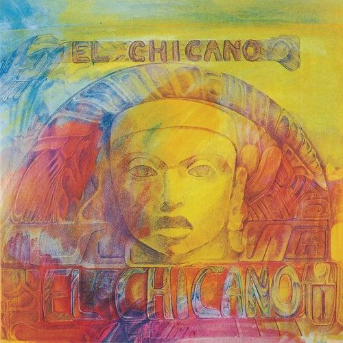 El Chicano By El Chicano