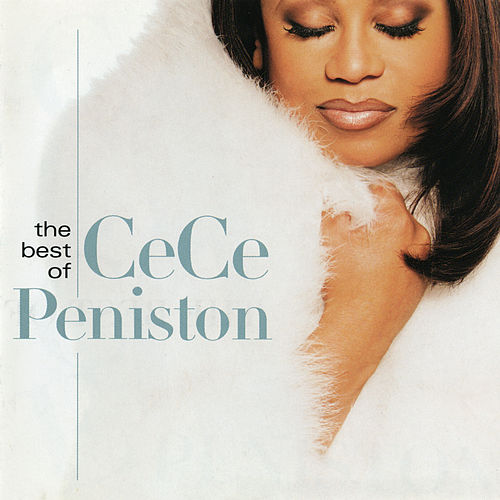 The Best Of CeCe Peniston by CeCe Peniston
