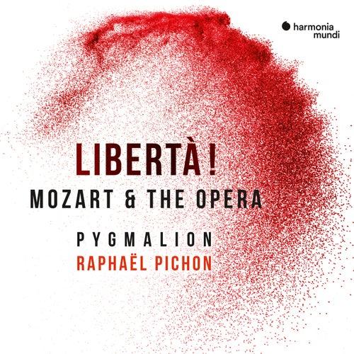 Libertà! by Various Artists