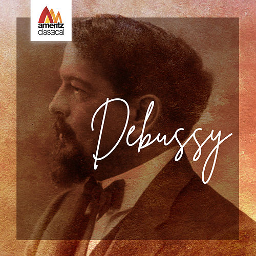 Debussy de Various Artists