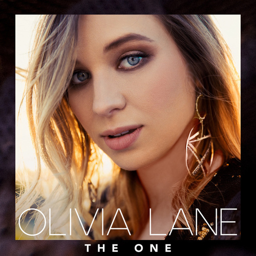 The One by Olivia Lane