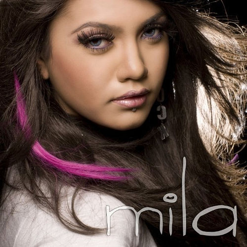 (Chapter 2) Mila de Various Artists