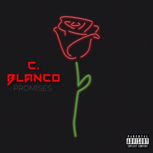 Promises by C. Blanco