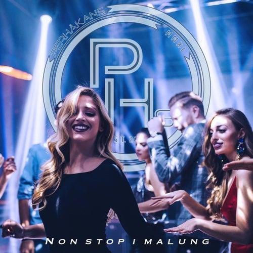 Non Stop i Malung by Per-Håkans