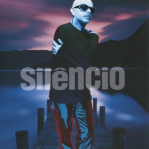 Silêncio by Pedro Abrunhosa