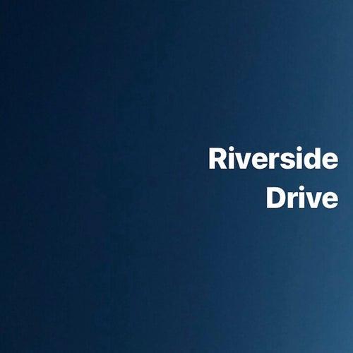 Riverside Drive von Graciella